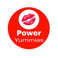 Power Yummies Logo