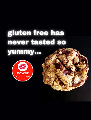 gluten free never tasted so yummy....png