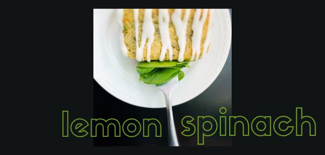 Copy of lemon.png