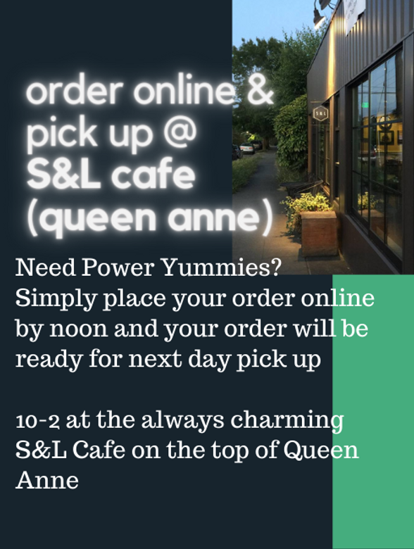 order online pick up at S&L CAFE (1).png