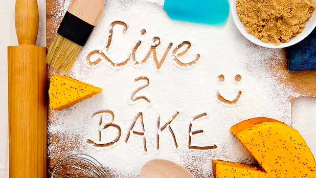 live to bake.png