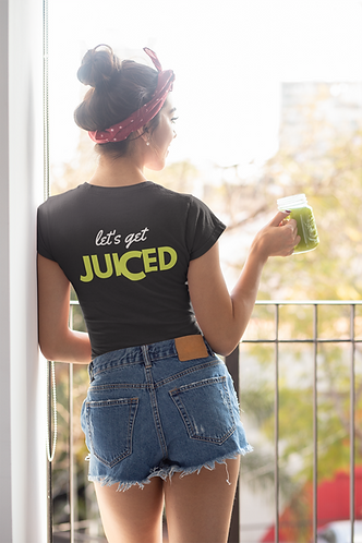 back-view-t-shirt-mockup-of-a-woman-holding-a-healthy-smoothie-at-a-balcony-32750.png
