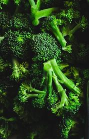 broccoli-carrots-chopped-8691_edited.jpg
