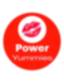 Power Yummies Logo.png