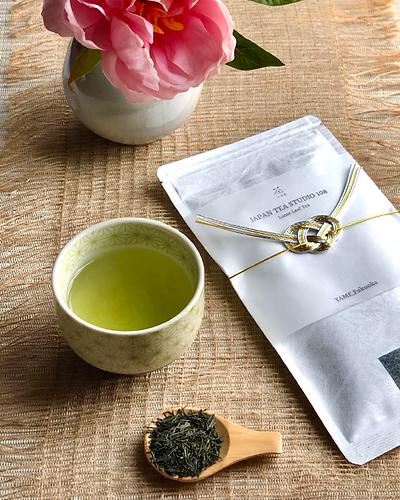 Yame-Tea-(Gyokuro).png