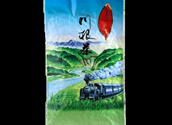 Kukicha Gyokuro