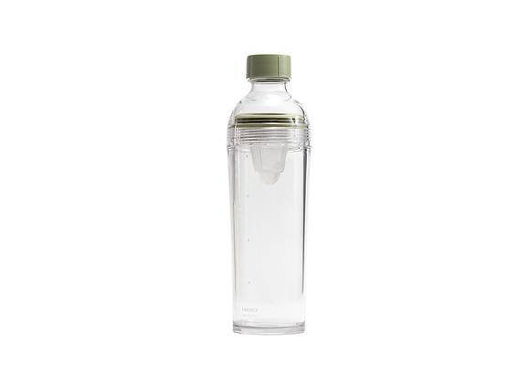 Hario Portable Filter-in Bottle, 400 ml