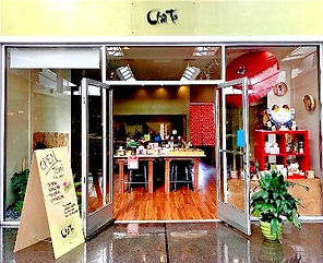chato_store_front_edit_V2