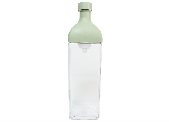 Hario Filter-in Bottle, 1200 ml