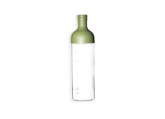 Hario Filter-in Bottle, 750 ml
