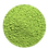 Thumbnail: Yame Premium Matcha