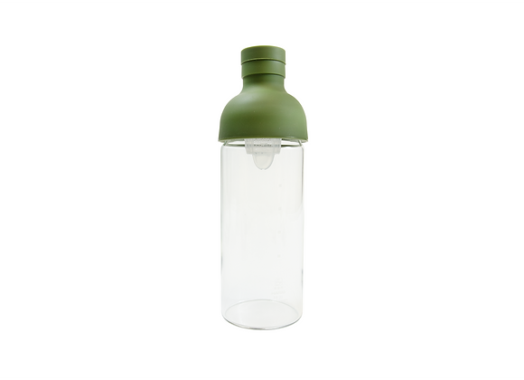 Hario Cold Brew Bottle, 300 ml