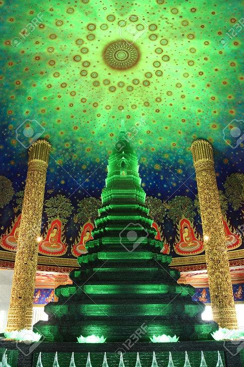 Temple de Jade-.jpg