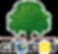 logo_geobios.png