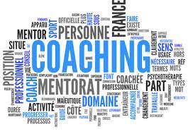 Découvrons le coaching de vie