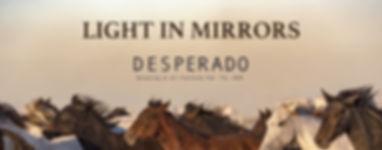 LIM Header Slide Desperado.jpg