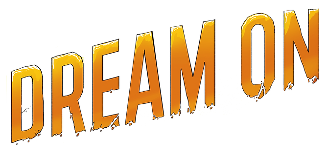 dream_on_logo.png