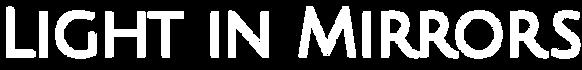LIM Logo 1_White.png