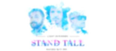 LIM Header_Stand Tall.jpg