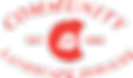 masthead.logo.png