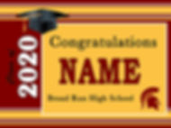 2020 lawn sign template_edited-1.jpg