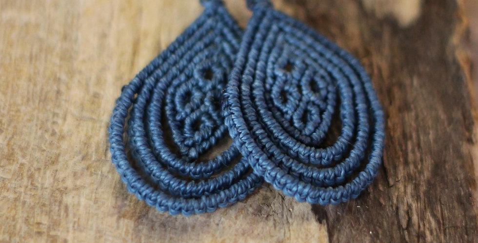 Ohrring Loops