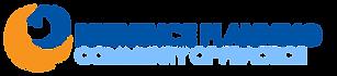 logo-rpcop.png