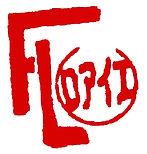 Logo rouge FLRoyet.jpg