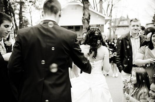 Memorable Brides by Three One Seven Salon LLC