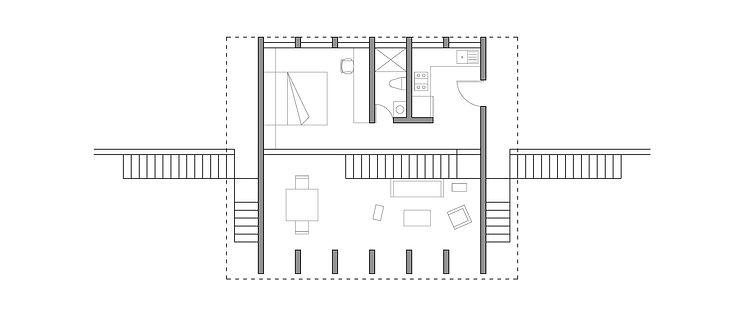 Casa Norte_Layout.jpg