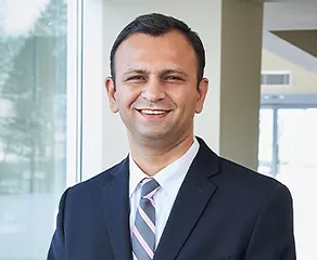 START Midwest physician published in 'New England Journal of Medicine