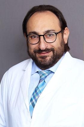 Dr. Harb.jpg