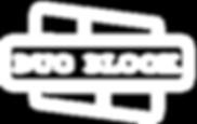 DuoBlock-Logo_White.png
