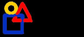 Logo Pre-escolar Montessori-01.png