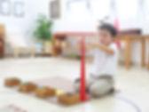CD1A4386_.jpg