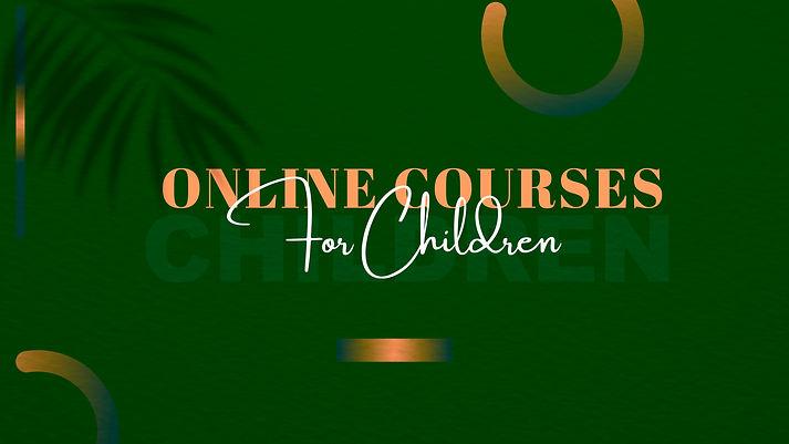 online-course-child.jpg