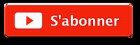 Sabonner.png