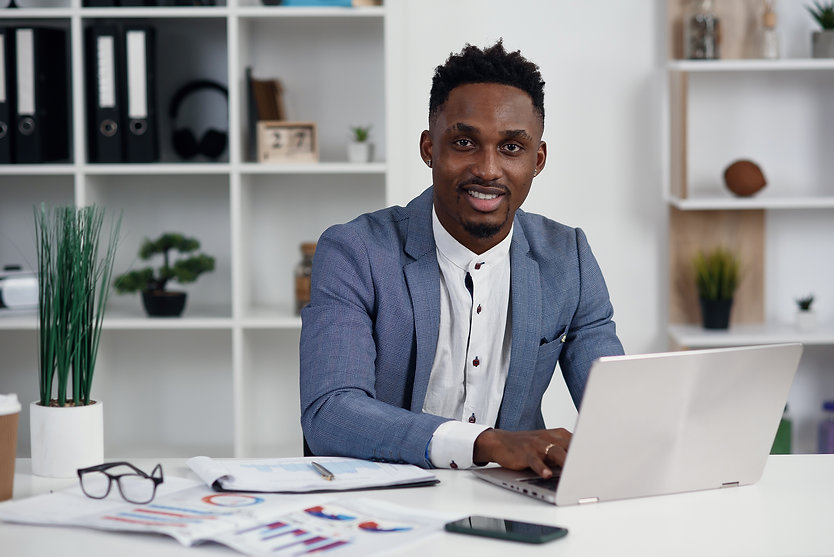 businessman-with-laptop-young-african-bu