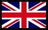 UK-Union-Flag__24802.1580830675.png