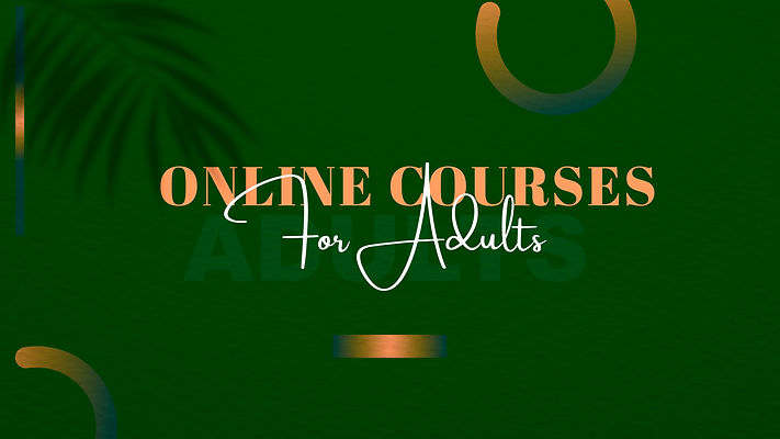 online-course-ADULTS.jpg