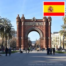 》Apprendre l'Espagnol