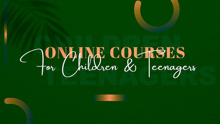 online-course-CHILD-TEENS.jpg