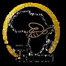 logo afro biz.png