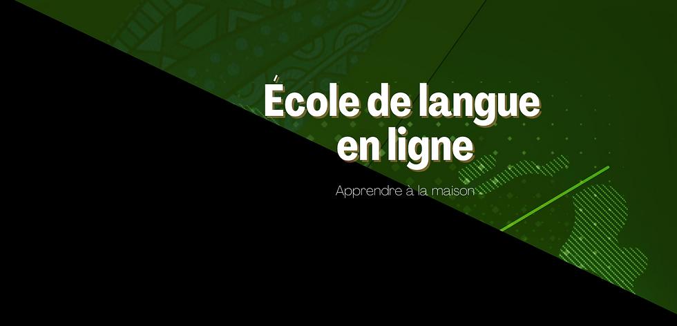 LCS Website (7).png