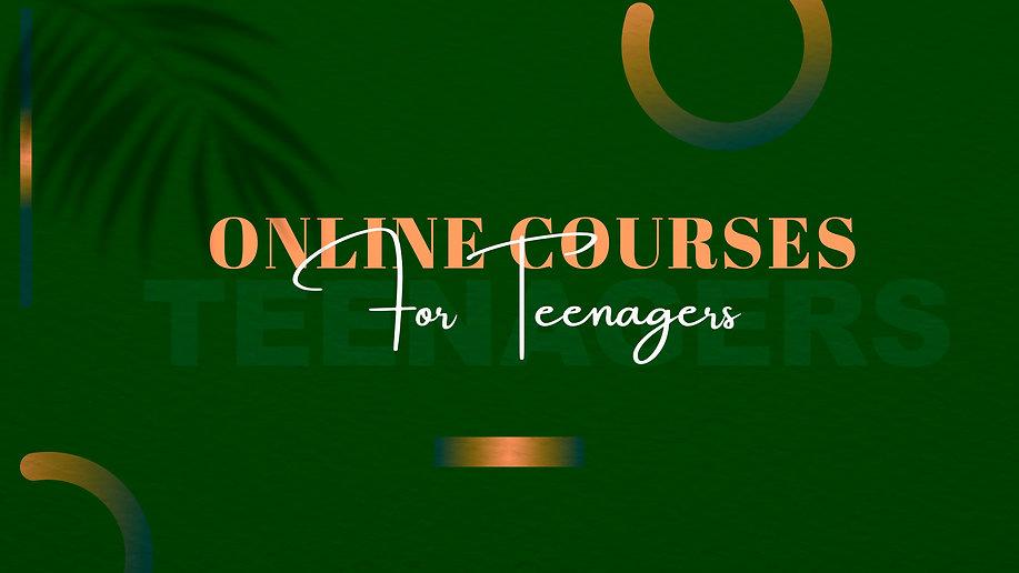 online-course-teens.jpg