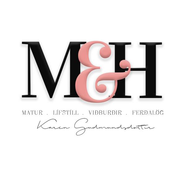 logo_3_bleikt__2_lítið.png