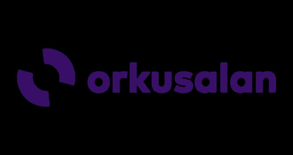 orkusalan2.png