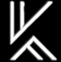 k-kasa logo HVITT copy.png