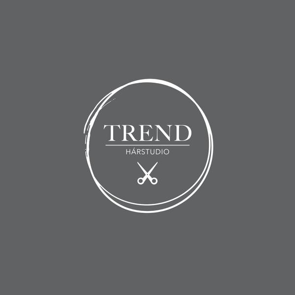 Trend Logo2.jpg