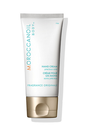 Moroccanoil Body® Hand Cream Fragrance Originale 75 ml.